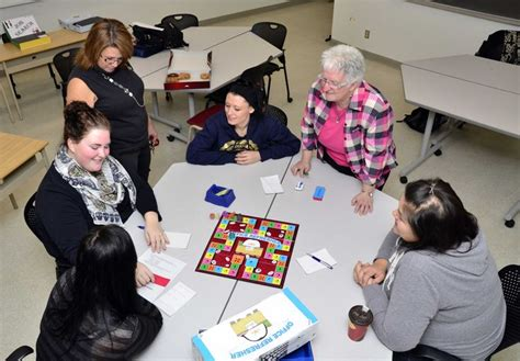 Group Therapy Board Game