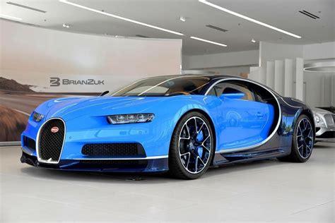 Bugatti Chiron #lamborghini #ferrari #porsche #dodge