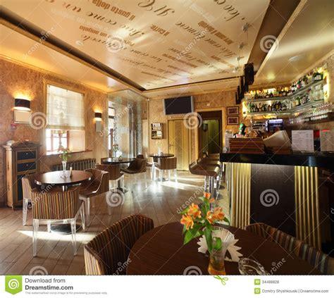 luxury restaurant  european style royalty  stock