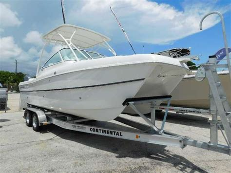 World Cat Boat Trader by World Cat New And Used Boats For Sale