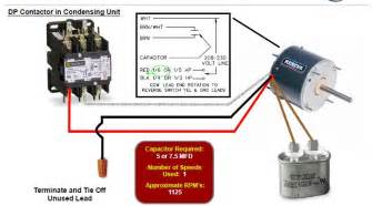 similiar ac fan motor wiring diagram keywords condenser fan motor wiring diagram for
