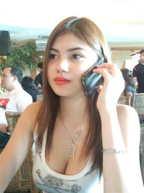 Sensual Pinays Anash Asia Gomez Sensually Attractive