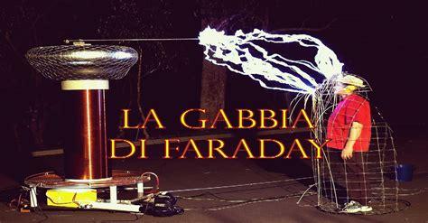 Faraday Gabbia - proverbi 18 10 la gabbia di faraday oggi in cristo