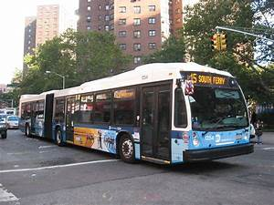 Select Bus Service - Wikipedia