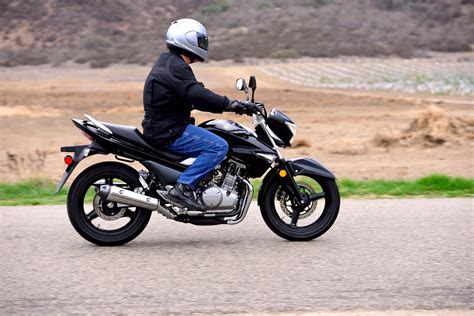 Md Ride Review « Motorcycledaily.com