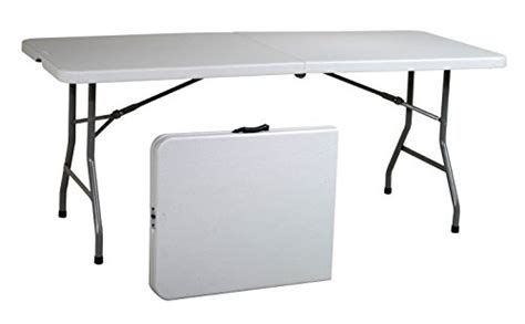 Awardpedia  Office Star Resin Multipurpose Rectangle. Executive Desk Accessories. Small Desk For Office. White Desk Set. Small Desk Storage Ideas. Desk Set 1957. Bud Light Pool Table Light. Convertible Picnic Table Bench Plans. Dream On Me Changing Table