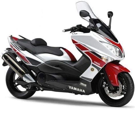 Modifikasi Yamaha Nmax by Yamaha Nmax Modifikasi Dalam Modifikasi Bertahap Http