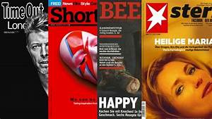 Spiegel Rätsel Der Woche : time out beef spiegel stern die cover der woche ~ Buech-reservation.com Haus und Dekorationen