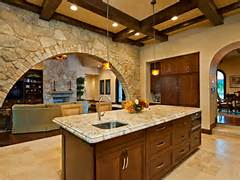 Heavenly Home Interior Beside Modern Kitchen Ideas Pict Modern Tuscan Kitchen Ideas Most Popular Tuscan Kitchens