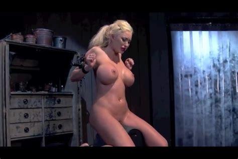 Master Do Orgasm Control On Slave Girl Porn 73 Xhamster