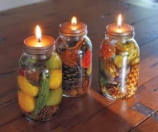 candele a olio quot 10 candele a olio fai da te quot paperblog