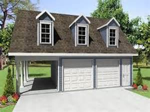 inspiring attached car garage plans photo inspiring apartment garage kits 9 2 car garage with