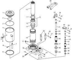 431 hydraulic in 2019 mechanical engineering