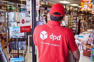 Dpd Shop Münster : dpd employee delivering parcels to a packet shop parcel point dpd dynamic parcel delivery ~ Eleganceandgraceweddings.com Haus und Dekorationen