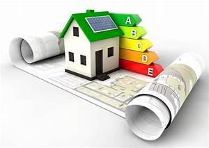 Enev 2016 Altbau : enev 2016 energieeinsparverordnung was bedeutet das f r ~ Lizthompson.info Haus und Dekorationen