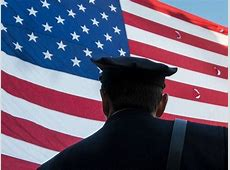 Memorial Day 2015, Lest We Forget