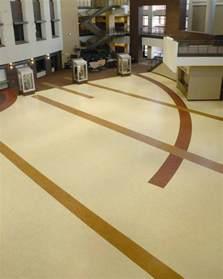 Carpet Tile Adhesive Menards by Wood Like Linoleum Flooring Amazing Painted Vinyl Floor