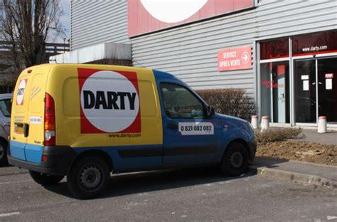 forum cuisine darty que faire si un appareil tombe en panne darty vous