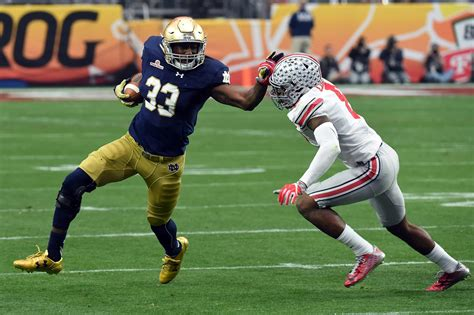 42+ Notre Dame Pioneers Football  Images