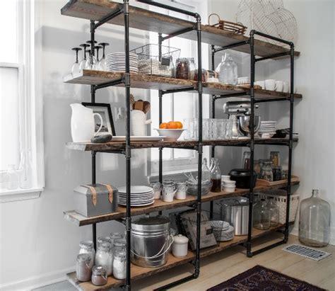 kitchen shelving storage bookshelf amusing freestanding shelves shelves argos 2540