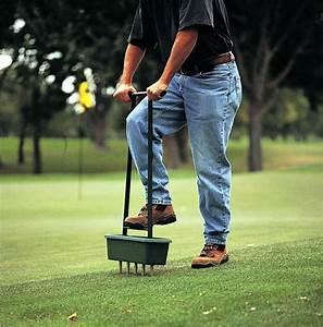Rasen Lüften Geräte Zur Rasenbelüftung : warum aerifizieren wir erkl ren es dir ~ Lizthompson.info Haus und Dekorationen