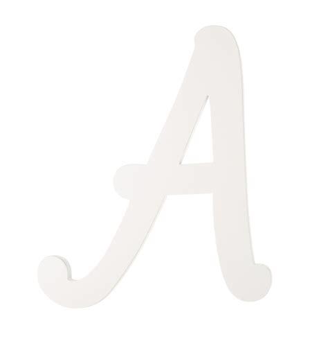 white wooden letters white wooden letters levelings
