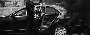 location de voiture de mariage vtc lyon location de voitures avec chauffeur privé