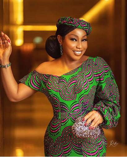 Ankara Styles Latest Dresses Gown Exclusive Outfits