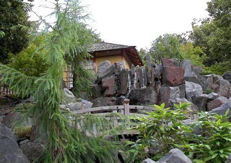 Japanischer Garten Und Teehaus Hamburg by Japanischer Garten Berlin Japanischer Garten Berlin