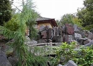 Berlin Japanischer Garten : japanischer garten berlin adresse best 28 images bild ~ Articles-book.com Haus und Dekorationen
