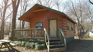gore photos featured images of gore ok tripadvisor With honeymoon cabins in oklahoma