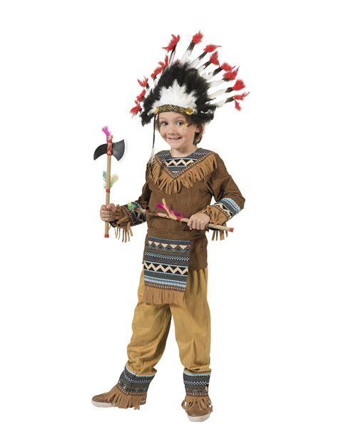 karneval kostüme indianer fasching indianer schminken per cke indianer h uptling schwarz indianerper cke m die besten 17