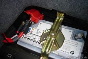 Batterie Für 1er Bmw : batterie magisches auge bmw 1er e81 e82 e87 e88 ~ Jslefanu.com Haus und Dekorationen