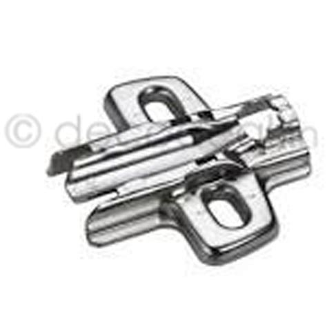 accessories  sensys hinge auto closing concealed hinges hettich