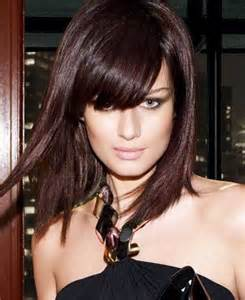 Redken Chocolate Brown Hair Color