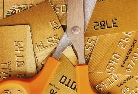 Discharging Debts: Overview