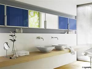 Schiebetür Bad Abschließbar : badezimmer schiebet ren schreiner straub ~ Michelbontemps.com Haus und Dekorationen