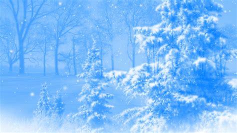 Winter Nature Snow Wallpaper  1920x1080 1177410