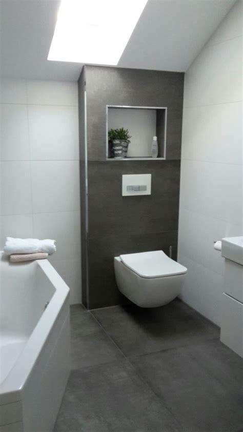 Moderne Badezimmer Flisen by Die Besten 25 Dusche Fliesen Ideen Auf Bad