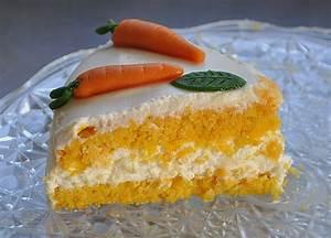 Torte Mit Frischkäse : rueblitorte rezept ~ Lizthompson.info Haus und Dekorationen