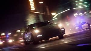Mise A Jour Need For Speed Payback : need for speed payback ballade en ligne venir total gamer ~ Medecine-chirurgie-esthetiques.com Avis de Voitures