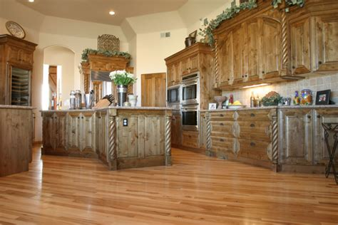 pictures of wood floors in homes refinishing stout hardwood floors