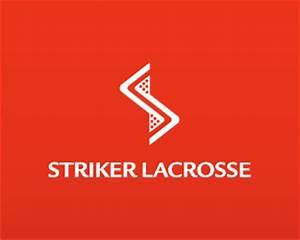 Logopond - Logo, Brand & Identity Inspiration (Striker ...