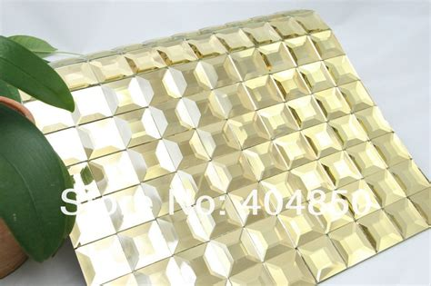 12x12 mirror tiles beveled beveled mirror tiles and bevelled silver mirror glass