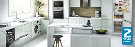 kitchen integrated appliances built in appliances buying guide beko uk