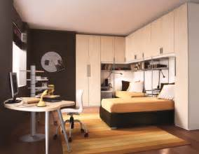 livingroom sofa creative bedroom storage ideas interiordecodir