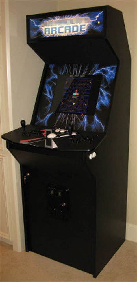 X Arcade Mame Cabinet Plans by Wooden Staircase Plans Mame Cabinet Plans Lcd