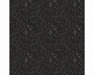 Teppichboden Meterware Günstig Online Kaufen : teppichboden nadelfilz stabil nutria 200 cm breit meterware bei hornbach kaufen ~ One.caynefoto.club Haus und Dekorationen