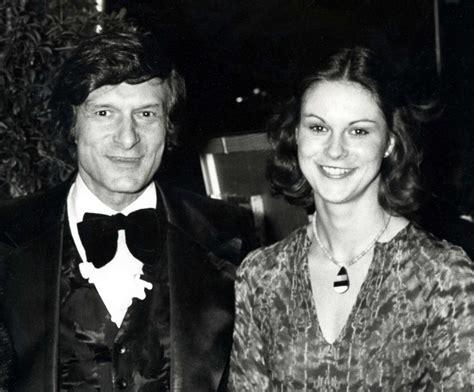 Hugh Hefner through the years Photos | Image #91 - ABC News