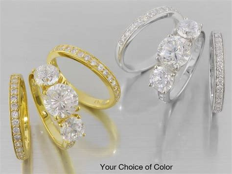 jtv engagement rings 32 best images about jtv on sterling silver rings princess cut engagement and black
